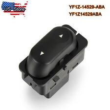 Front Passenger Power Window control Switch For Ford F150 F250 F350 F450 F550