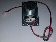 HP Compaq DC5100 MT Microtower Internal PC System Speaker 397927-003
