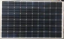 Lot of 10 High Efficiency 300W Mono Solar Panel 300 Watts 60 Cell