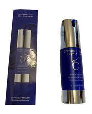 ZO Skin Health Brightalive Skin Brightener 1 fl.oz ( 30 ml) travel Size NIB 2022