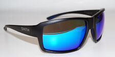 SMITH occhiali da sole Fireside 003 Z0