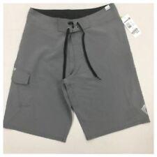 Quiksilver Waterman Kaimana Apex Board Shorts-KPC0