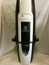 Electrolux Central Vacuum Main Power Unit Model Elx600 Homes up to 8000sq foot