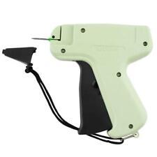 Standard Garment Brand Clothes Jack Price Label Gun Tagger Needle Fastener Barb