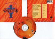 "COKETALE ""Mama rade gumbo"" (CD) 1995"
