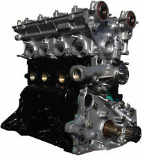 Rebuilt 90-92 Mitsubishi Eclipse 2.0L 4G63 6Bolt Turbo Engine