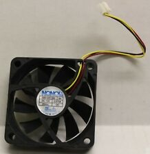 Samsung TV Exhaust Cooling Fan Replacement HDTV Blower Motor Parts BP31-00025A