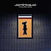 Jamiroquai : Traveling Without Moving Soul/R & B 1 Disc Cd