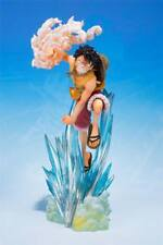 Bandai - One Piece - Figuarts Zero Bb Monkey D Luffy