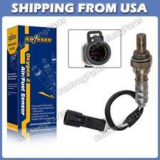 SG1813 234-4045 O2 Oxygen Sensor 22060 Upstream For 1998-2010 Ford F-350