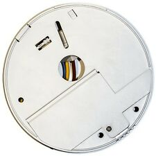Hispec HSA/WB Wireless Alarm Base with Battery Back Up for Smoke / Heat Alarms