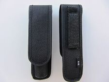 EH-A Electronic Cigarette Holder / e cig holster / e cig case/