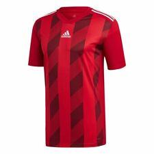 Adidas Striped 19 Jersey Trikot Herren Größe XL (DP3199) *NEU* K20