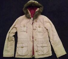 Someone's Coat