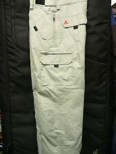 NEW Boy's Turbine Snowboard/Ski Pants--Various Colors & Sizes
