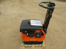 2018 Apt Rp 204 Walk-Behind Reversible Vibratory Plate Compactor bidadoo -New