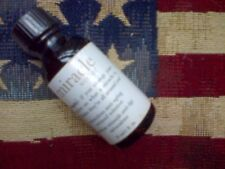 Philosophy Miracle Worker Miraculous Anti Aging Retinoid Solution 30ml.