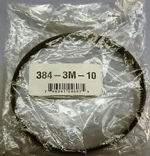 Jason 384-3M-10  BELT
