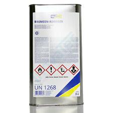 Cartechnic Bremsen Spray Reiniger 500ml