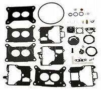 Carburetor Repair Kit-Kit Standard 928C