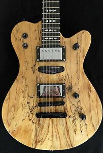 Framus Panthera Custom E Gitarre