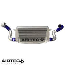 AIRTEC Motorsport Audi TT 8N 1.8 Turbo 225 Intercooler - ATINTVAG14