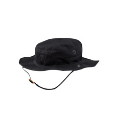 ae827aebca3 One Size Hunting Boonie Hats