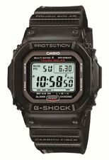CASIO G-SHOCK GW-S5600-1JF Tough Solar Radio Multiband 6 New