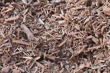 Yohimbe Rinde Bark Gartendünger geschnitten Yohimbine Yohimba Yohimberinde Baum