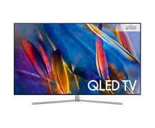 Televisores TDT HD color principal gris videollamada