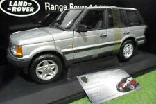 Véhicules miniatures pour Land Rover 1:18 | Achetez sur eBay