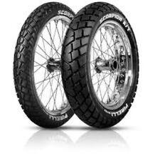 Pneumatici estivi Pirelli larghezza pneumatico 150 per moto