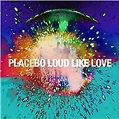 Virgin EMI Deluxe Edition Rock Music CDs