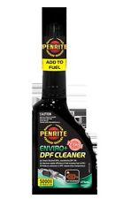 PENRITE ENVIRO PLUS DIESEL DPF CLEANER Cleans blocked DPF's 375mL