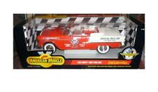 Ertl - 1955 Chevy indy pace Car (1:18)