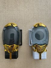 Super Sentai Artisan Dairanger Aura Changer / Kiba Changer Set