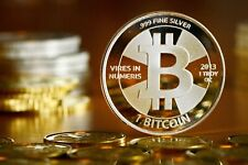 0.01 Bitcoin ( BTC ) Transfer innerhalb 6 Stunden auf Wallet Mining Krypto