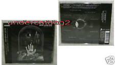 Japan L'Arc~en~Ciel acid android Purification Taiwan CD