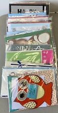 Paper Magic 30 Assorted All Occasion Embellished Greeting Cards