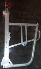 ONE USED Core Frame for Bowflex Revolution Home Gym