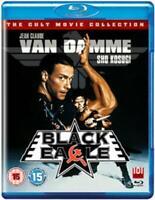 Noir Aigle Blu-Ray (101FILMS164BR)