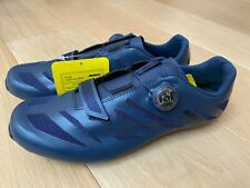 Mavic Cosmic Elite SL Shoes - Size UK 8.5