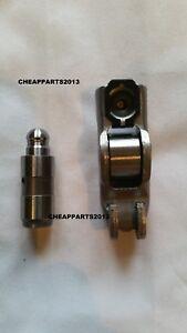 CITROEN C5 C6 PEUGEOT 407 607 2.7HDI 3.0 HDi  ROCKER ARM AND HYDRAULIC TAPPET