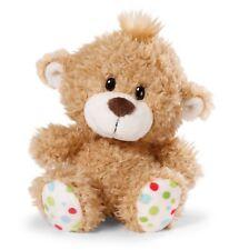 Nici 41503 Classic Bear Bär kleiner Bruder 20cm Schlenker Plüsch Kuscheltier