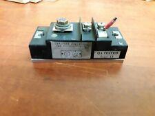 New listing Caterpillar 927566 Forklift Transistor