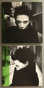 Kylie Minogue - Some Kind of Bliss - UK CD single