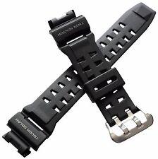 Original Casio Watch Strap Band for G-Shock GW-9200 G-9200 GW-9200J RISEMAN