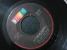 THE SOFT MACHINE JOY OF A TOY 45 RECORD WHY ARE WE SLEEPING