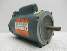 RELIANCE ELECTRIC C56S3501N NSNP