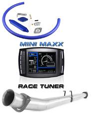 H&S Mini Maxx DPF EGR Delete Kit Package 2011-2014 Ford 6.7L Powerstroke